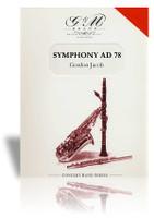 Symphony AD 78