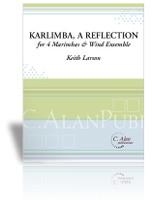 Karlimba, A Reflection