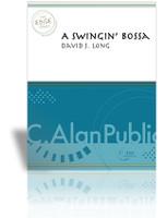 Swingin' Bossa, A