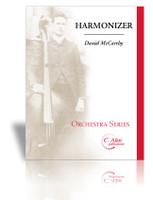 Harmonizer (orchestra)