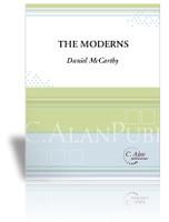 Moderns, The