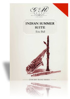 Indian Summer Suite