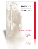 Rimbasly (orchestra version)