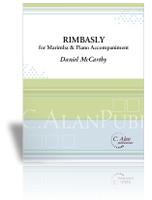Rimbasly (piano reduction)