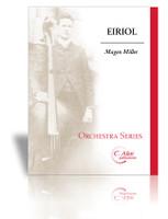 Eiriol