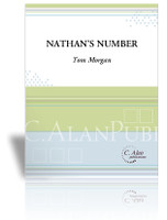 Nathan's Number