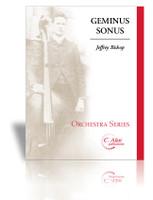 Geminus Sonus