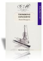 Trombone Concerto (orchestra)