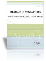 Headache Miniatures, The