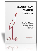 Sandy Bay March