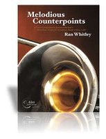 Melodious Counterpoints