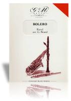 Bolero (Ravel)