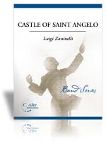 Castle of Saint Angelo, The