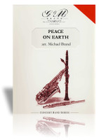 Peace on Earth (Arbeau)