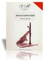 Sousa Confuser