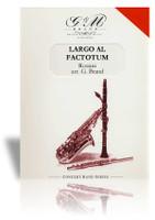Largo al Factotum (Rossini)