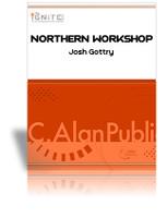 Northern Workshop