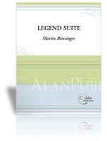 Legend Suite