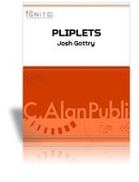 Pliplets