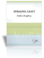 Spiraling Light