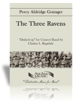 Three Ravens, The