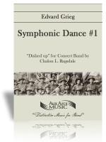 Symphonic Dance #1