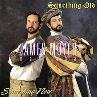 Something Old...Something New (CD)