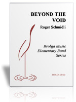 Beyond the Void (Band Gr. 1)