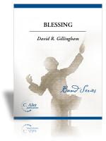 Blessing (Band Gr. 4)