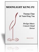 Moonlight Kung Fu