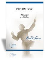 Intermezzo (Mascagni)