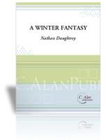 Winter Fantasy, A