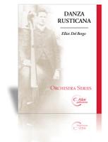 Danza Rusticana