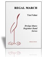 Regal March