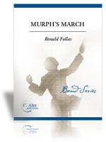 Murph's March (concert band)