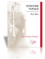 Eventide Voyage
