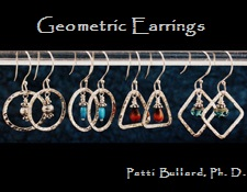 geometric-earrings-225.jpg