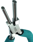 oval-medium-mandrel-pliers-t.jpg