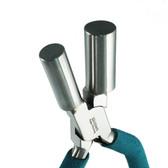 Round Wubbers Designer X-Large Mandrel Pliers
