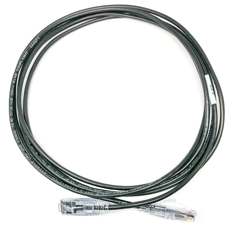 slimline-28-awg-cat6-black-copper-patchcord.jpg