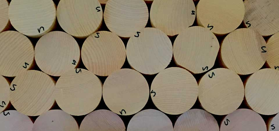 Vullo Bat Company Quality Wood Baseball Amp Softball Bats