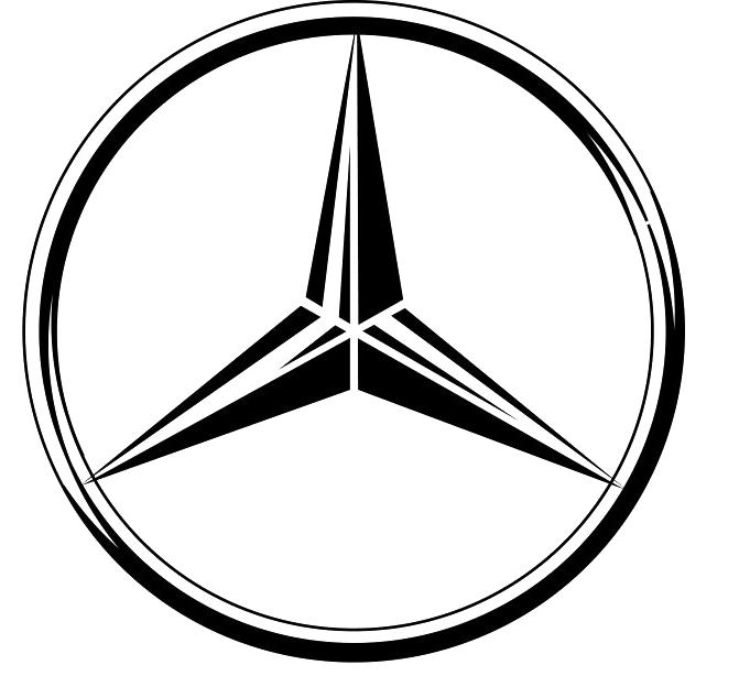 black-mercedes-benz-logo.png