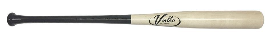 Vc116_baseball_bat.jpg