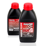 Galfer Super DOT4 Brake Fluid