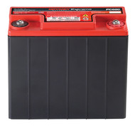 Odyssey Extreme Series PC680 Battery (85-07 All)