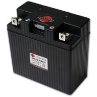 Shorai LFX27L3-BS12 Battery (83-93 All)