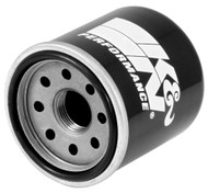 K&N Oil Filter (09-18 All)