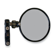 CRG Hindsight LS Bar End Mirror (85-07 All)