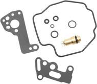 K&L Yamaha Vmax Carburetor Repair Kit 18-2879