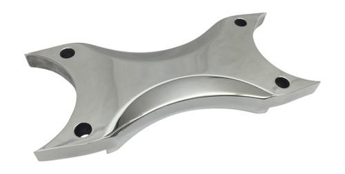 Yamaha Vmax Fork Brace (93-07 All)